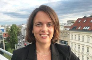 Sonja Telker