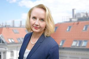 Gabriella Bachmayer
